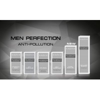 Men perfection